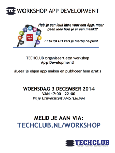 Workshop_App_flyer